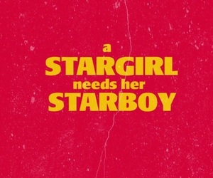 star girl, lana del rey, and ❤ image