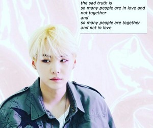 army, kpop, and qoutes image