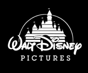 walt disney, disney, and header image