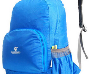 backpack, bag, and l09582 image