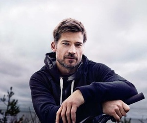 game of thrones, actor, and Jaime image