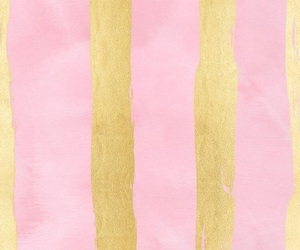background, girly, and pink image