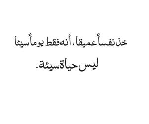 Image by Orange_mood