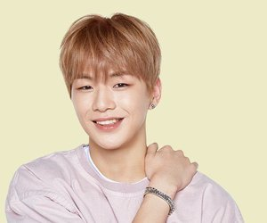 161 images about kang daniel on we heart it see more about daniel stopboris Images