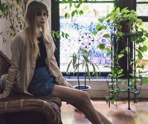 carlson young image