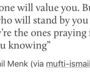 allah, care, and faith image