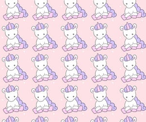 pattern, sweet, and wallpaper image