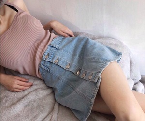 denim, jeans, and outfit image