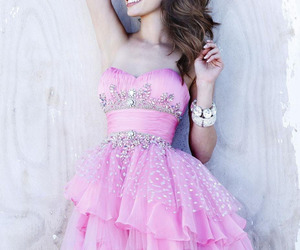 prom dresses and prom dresses 2012 image