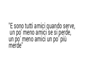 quotes, rap, and italian quotes image
