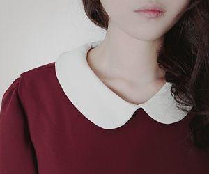 Image by αทαťҽɾɾα