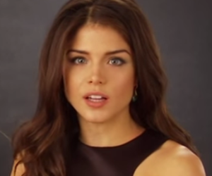 marie avgeropoulos image