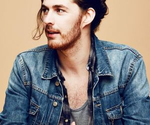 music, rock indie, and hozier image