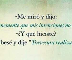 harry potter, love, and frases image