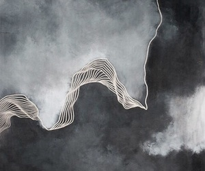 art and grey image