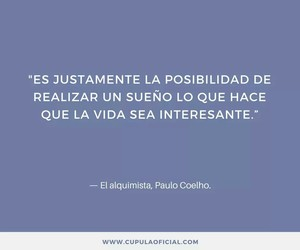 books, Dream, and frases image