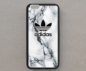 adidas, custom, and ebay image