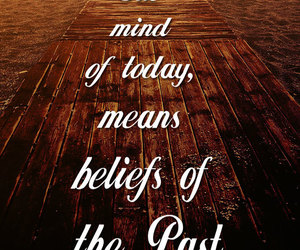 life, mind, and quotes image
