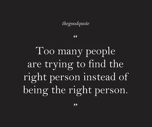 quotes, sayings, and texts image