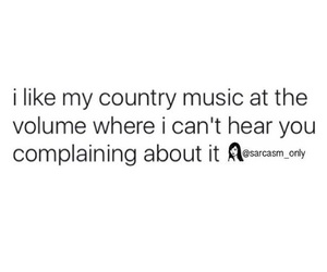 country, smile, and true image