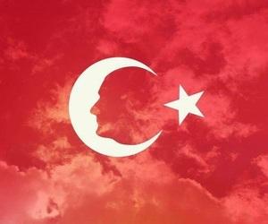 atatürk, turkey, and turkiye image