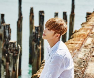 jiwoo, jeon so min, and somin image