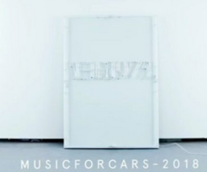 new era, music for cars, and the1975 image