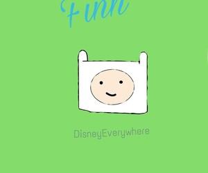 finn, JAKe, and cartoon network image