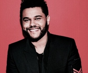 abel, the weeknd, and abel tesfaye image