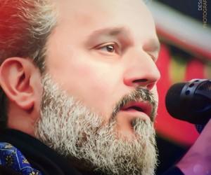 باسم الكربلائي and الشيعه image