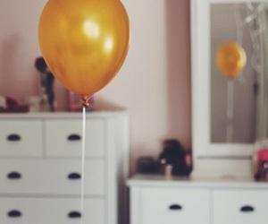 arab, balloon, and balloons image