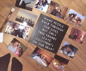 fotos, quote, and love image