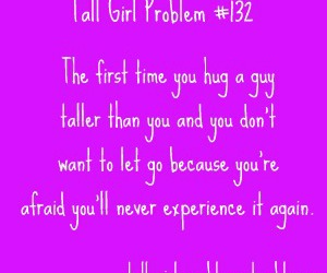 26 images about Tall Girl Problems on We Heart It | See more