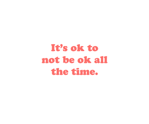 quotes, aesthetic, and ok image