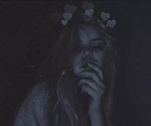 kiss, iubire, and moldova image
