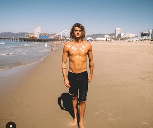 jay alvarrez, boy, and goals image