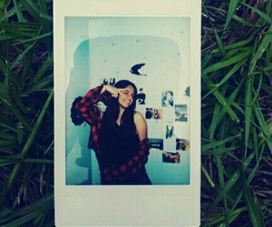 instax, memories, and photos image