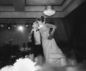 couple, husband, and photography image