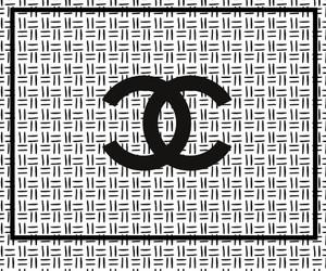 brand, illustration, and Logo image