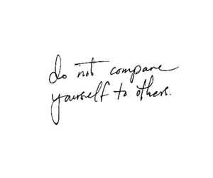 quotes and compare image