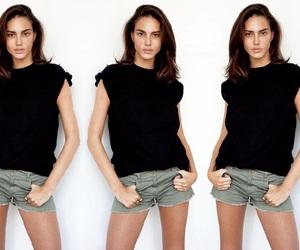 next models, natsvlishvili, and tako image