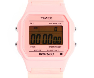 clock, 00:00, and timex image