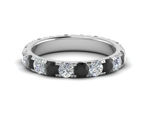wedding jewelry, fascinating diamonds, and diamond necklaces image