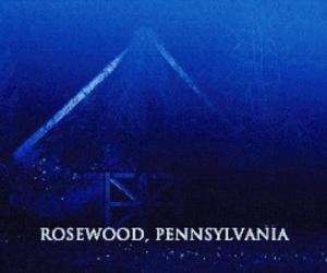 barn, rosewood, and pennsylvania image