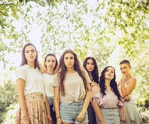 cimorelli, amy cimorelli, and christina cimorelli image