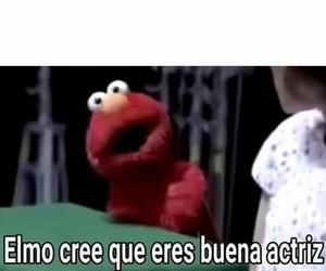 meme, reacciones, and reaction image
