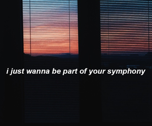 jana, Lyrics, and lockscreens image