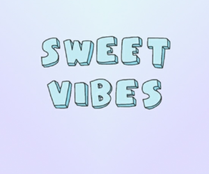 vibes, quotes, and wallpaper image