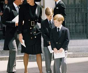 diana spencer and lady di image
