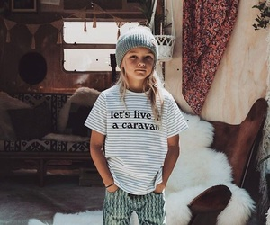 blonde, cool, and fashion image